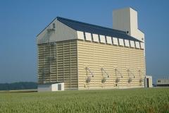 silo-palplanche